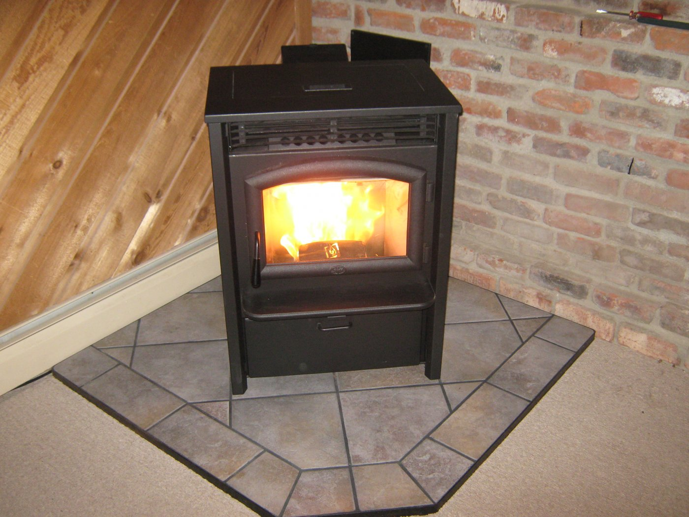 Lopi Archives North Forge Fireplaces Inserts Stoves